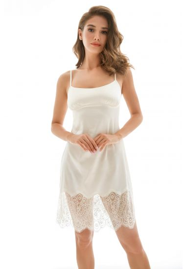 8163-6007-2 Sukienka Anabel Arto