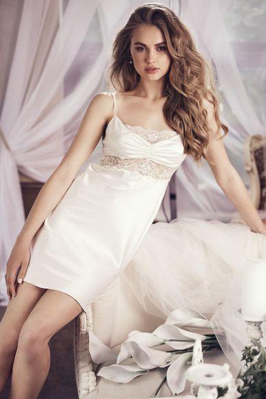 8057-6097 Sukienka Anabel Arto