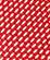 06 czerwony