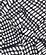 968/01 (czarno-biały)