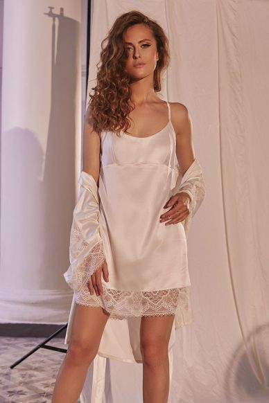 8157-6043  Sukienka  Anabel Arto