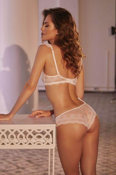 8165-21 Figi brazyliany damskie  Anabel Arto