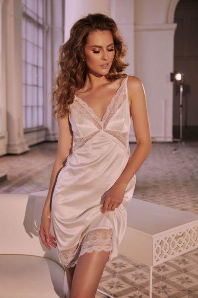 8165-6041 Sukienka  Anabel Arto