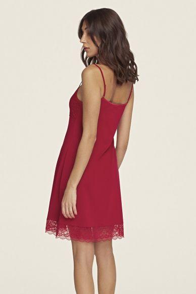 8154-6052 Sukienka Anabel Arto