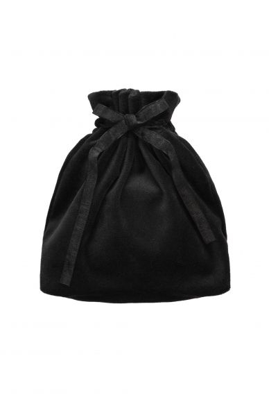 8163-LB-1 Bawełniana torba Anabel Arto