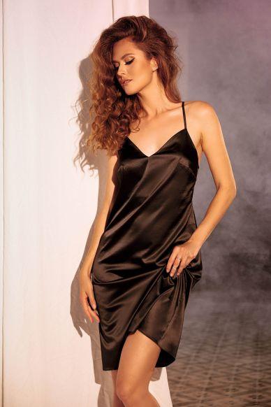 6054-1 Sukienka Anabel Arto