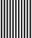 928 biało-czarny