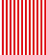 929 biało-czerwony