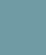 81 turkusowy