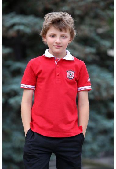 6364 bluzka dziecięca Anabel Arto