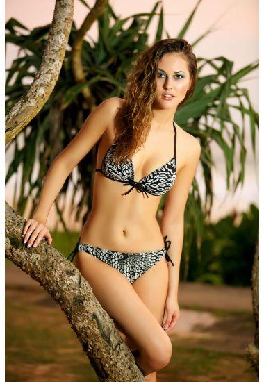93021-2 kostium kąpielowy Anabel Arto