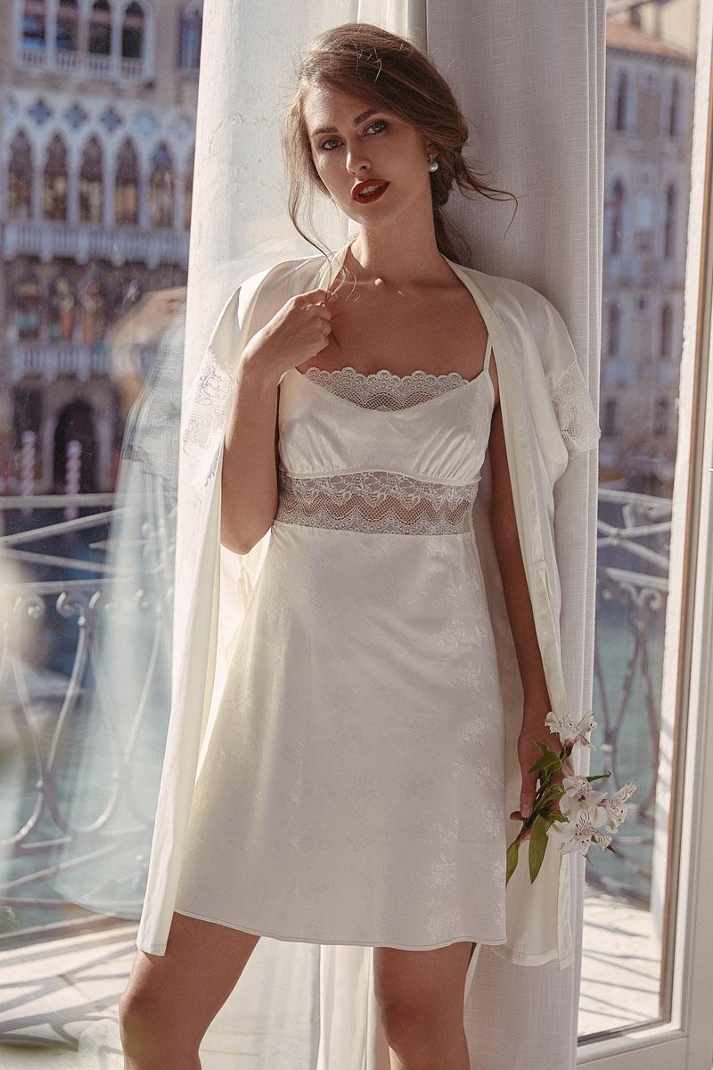 fa338021ad2394 Bielizna damska 7008-6091 Sukienka Anabel Arto - Anabel arto. Kup ...