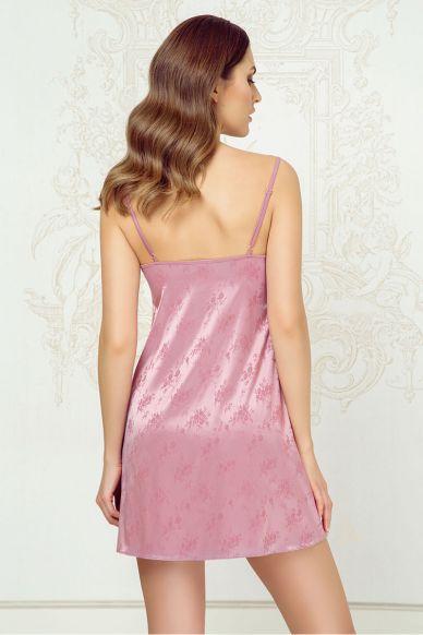 7008-6091 Sukienka Anabel Arto