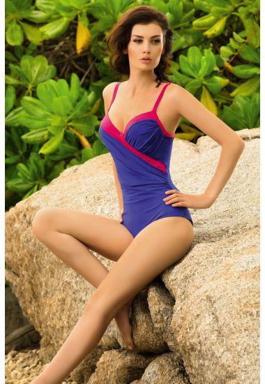 94131-1 kostium kąpielowy Anabel Arto