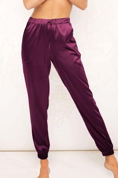 6225 брюки женские Anabel Arto
