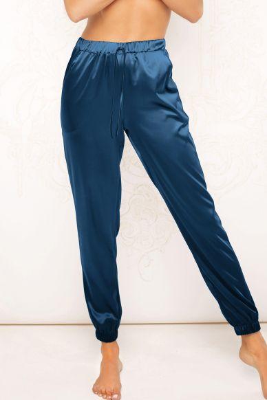 6225 Spodnie Damskie Anabel Arto