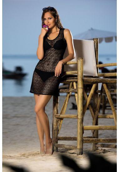 94902 sukienka Anabel Arto
