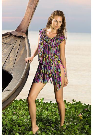 94901 sukienka-tunika Anabel Arto