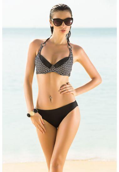 94034D kostium kąpielowy Anabel Arto
