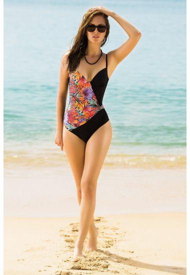 94109 kostium kąpielowy Anabel Arto