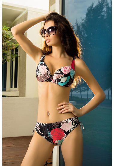 94041 kostium kąpielowy Anabel Arto
