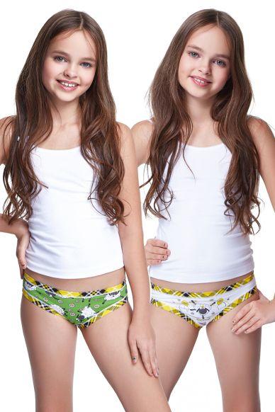 2201 Figi młodzieżowy dziewczęce (2) Anabel Arto