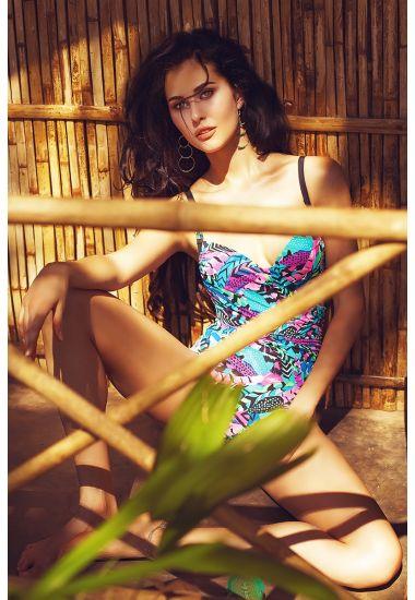 95131 kostium kąpielowy Anabel Arto
