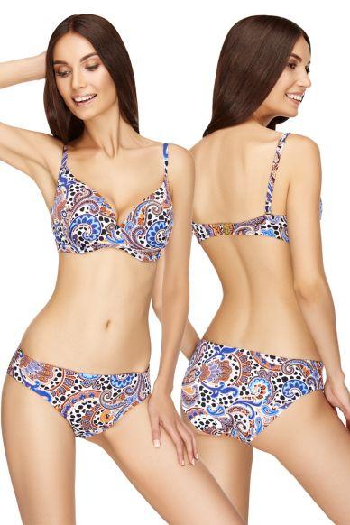 95011 kostium kąpielowy Anabel Arto