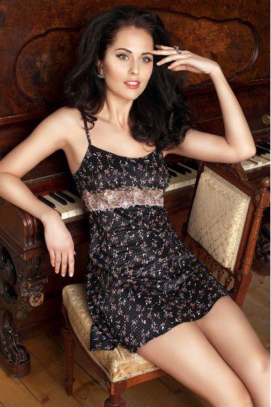 6007 платье Anabel Arto