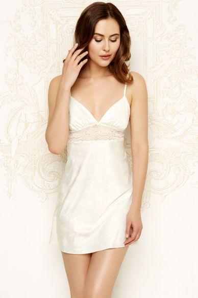 7017-6017 Sukienka  Anabel Arto