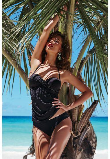 96607/96230-1 kostium kąpielowy-tankini Anabel Arto