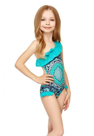 96410 dziecięcy Strój kąpielowy Anabel Arto