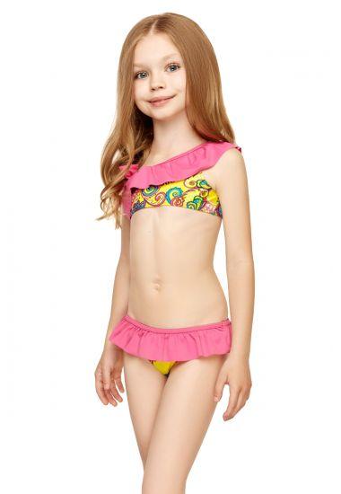 96401 dziecięcy Kostium kąpielowy Anabel Arto