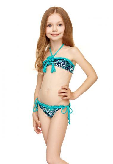96405 Kostium kąpielowy Anabel Arto