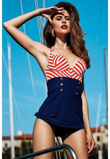 978-609/978-230 купальный костюм Anabel Arto