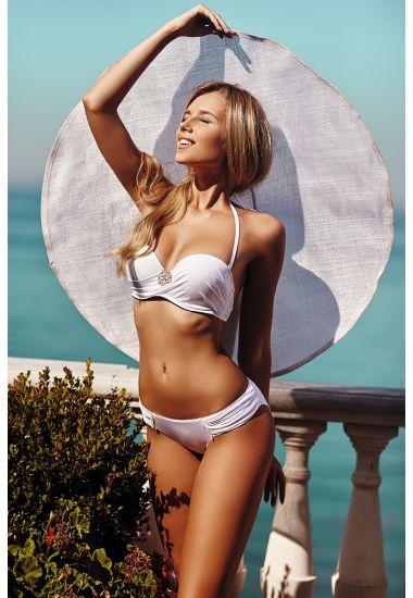 972-007/972-230 купальный костюм Anabel Arto