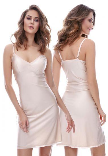 6011 sukienka Anabel Arto