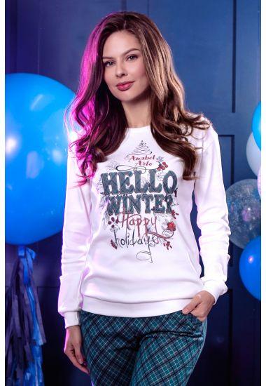 6215-5 bluzka damska Anabel Arto