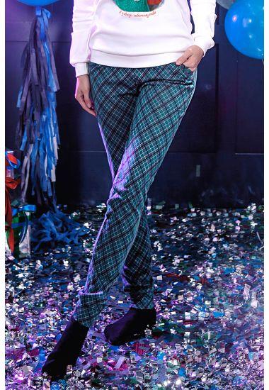 6215-5 spodnie damskie Anabel Arto