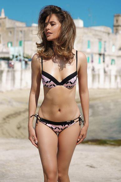 981-001/981-238 купальный костюм Anabel Arto