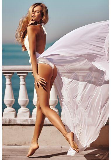 980-720 Spódnica plażowa Anabel Arto