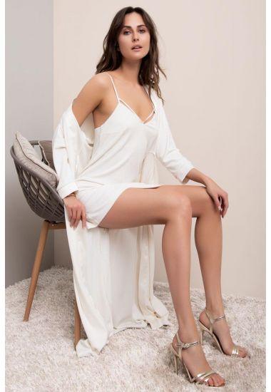 8122-6054 платье  Anabel Arto