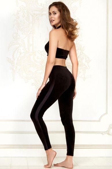 6227 Spodnie damskie  Anabel Arto