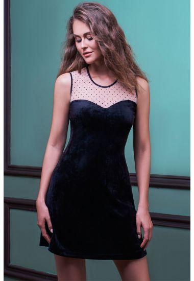8122-6055 платье Anabel Arto