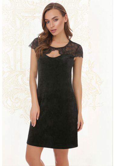 8122-6021 платье  Anabel Arto