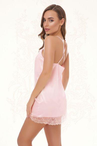 8150-6024  Sukienka   Anabel Arto