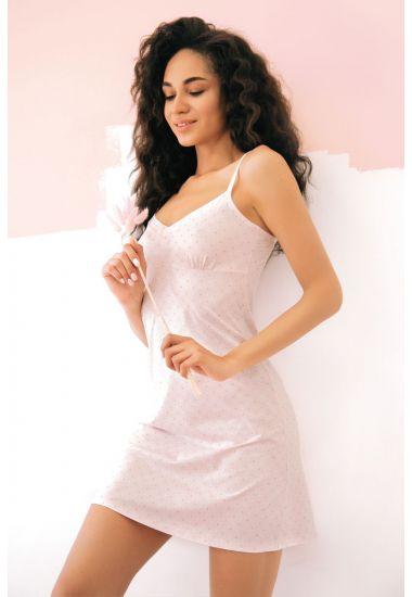 6250-2 Sukienka Anabel Arto