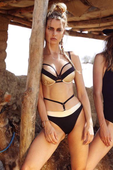 991-010/991-222  Kostium kąpielowy Anabel Arto