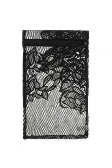 998-BL-7 Bawełniana torba Anabel Arto