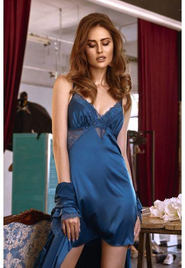 8151-6018  Sukienka Anabel Arto